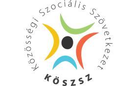 köszsz logo